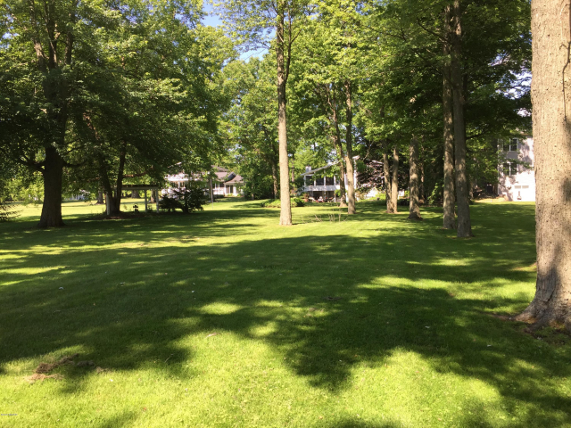 257 Dons Dr Coldwater, MI 49036