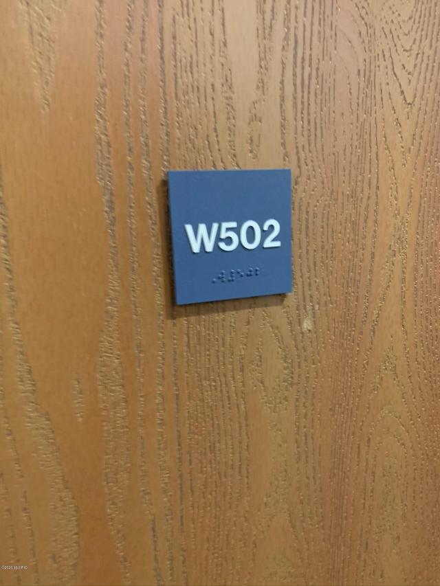2964 Lakeshore W502 Dr Muskegon, MI 49441