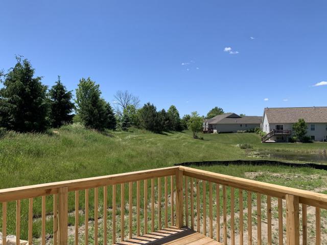 10102 Prairie Grass #48 Ct Zeeland, MI 49464