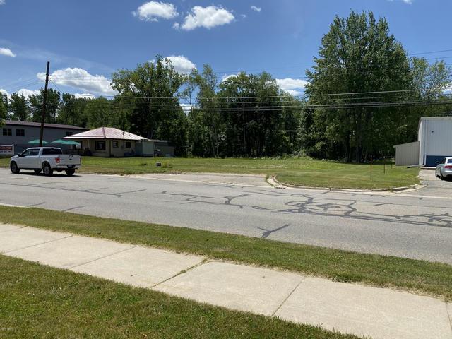 Lot 0 N Greenville  Lakeview, MI 48850