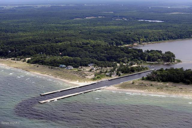 0 Harbor Hill Landing #14  Montague, MI 49437