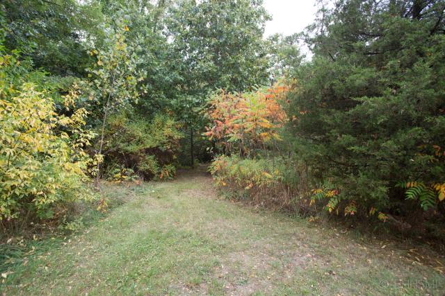 16900 Stoney Creek Ct Augusta, MI 49012