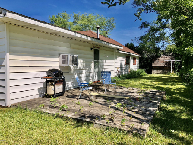 2043 Betty Lane Ln Mount Pleasant, MI 48858