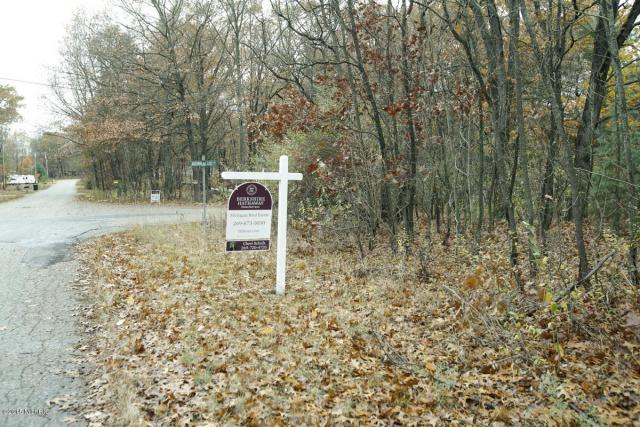 Lot 80 Arrowhead Trail Allegan MI 49010