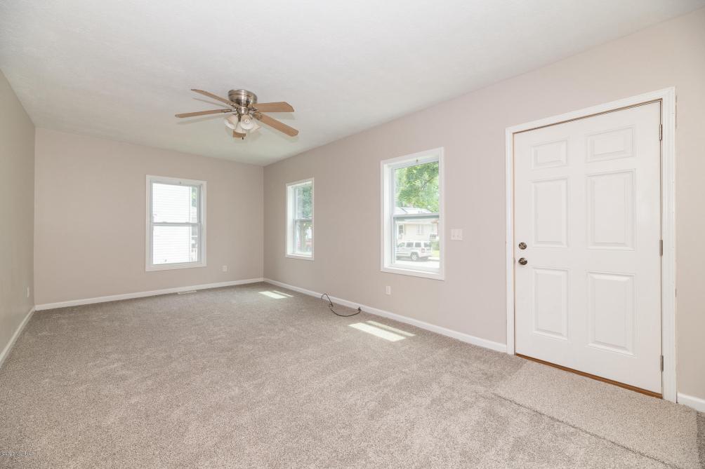 1619 Reed Ave Kalamazoo, MI 49001
