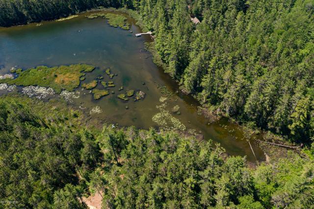9215 Powell Lake Rd Munising MI 49862