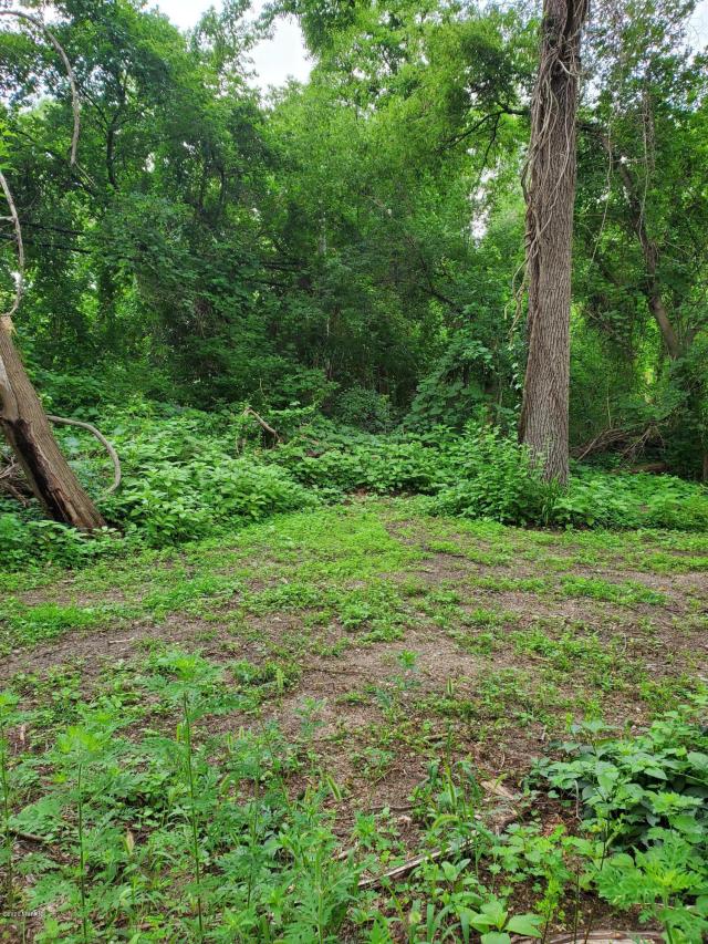 14750 Beadle Lake Rd Battle Creek, MI 49015