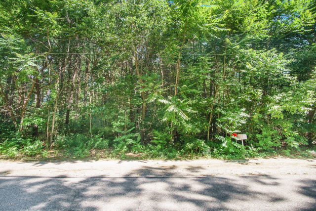 Lot 37 Cedar Ave Grand Haven, MI 49417