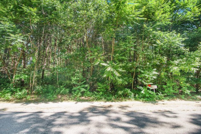 Lot 38 Cedar Ave Grand Haven, MI 49417