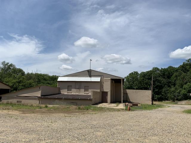 97 Kenosha  Battle Creek, MI 49014