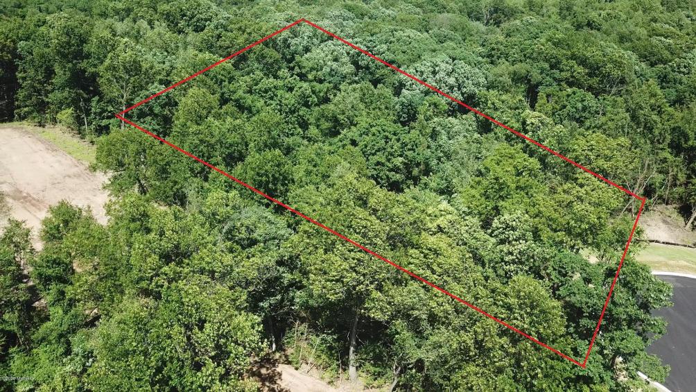 Hidden Hills 11 Dr Niles MI 49120