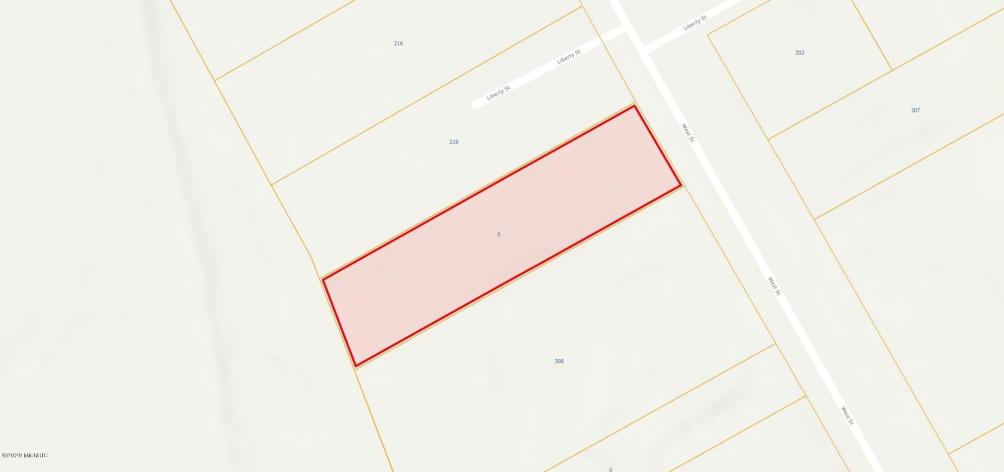 West St Jonesville, MI 49250