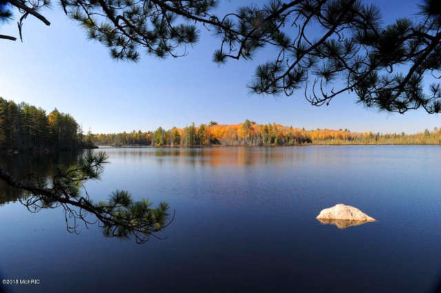 0000 Goose Lake Marquette, MI 49855