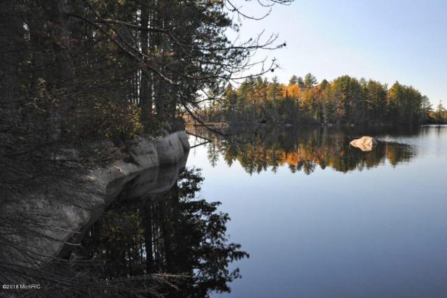 0000 Goose Lake  Marquette MI 49855