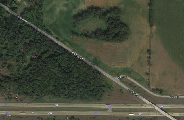 13420 Verona Rd Battle Creek, MI 49014