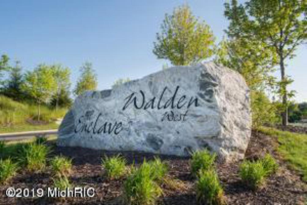 4133 Enclave Way  Kalamazoo, MI 49006