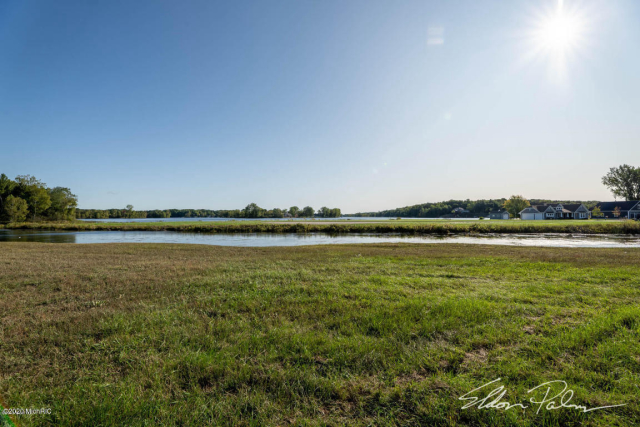 88 N Rolland Lot 6 Rd Lake Isabella, MI 48893