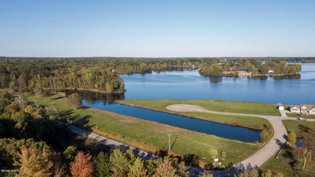 90 N Rolland Lot 5 Rd Lake Isabella, MI 48893