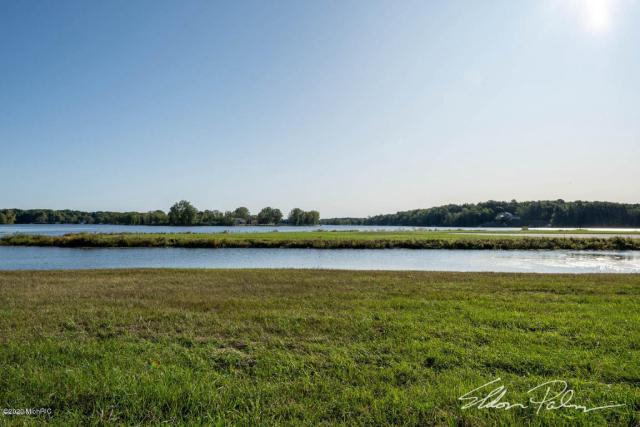 92 N Rolland Lot 4 Rd Lake Isabella, MI 48893