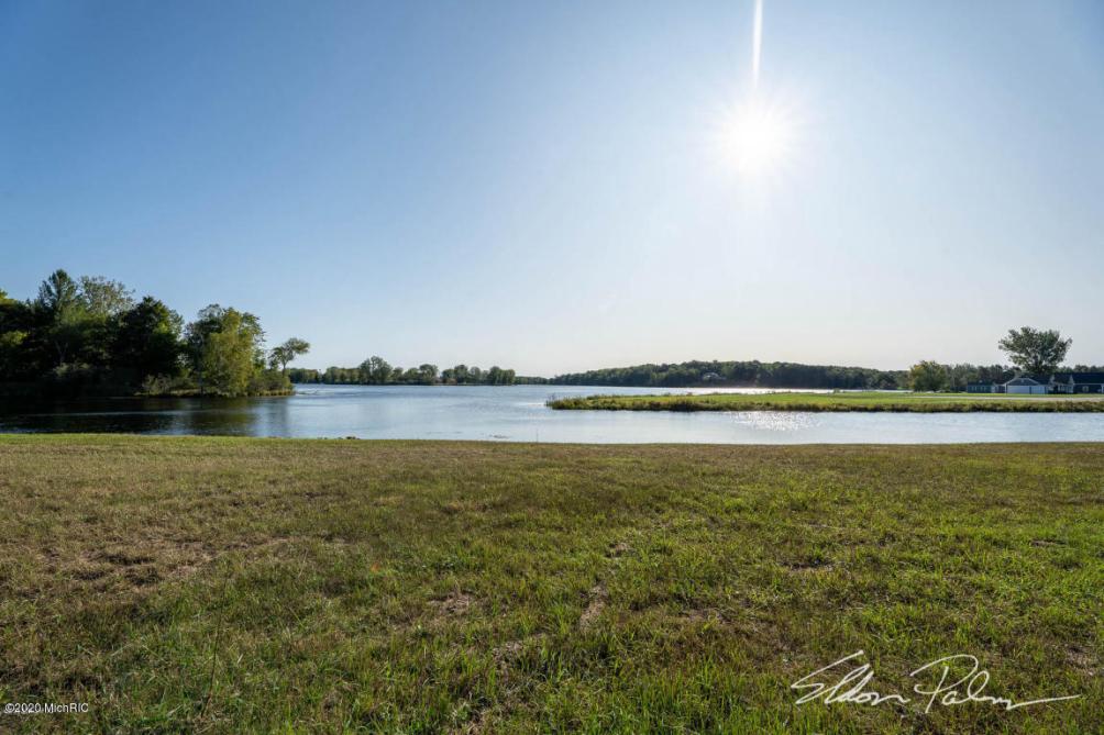 96 N Rolland Lot 2 Rd Lake Isabella, MI 48893