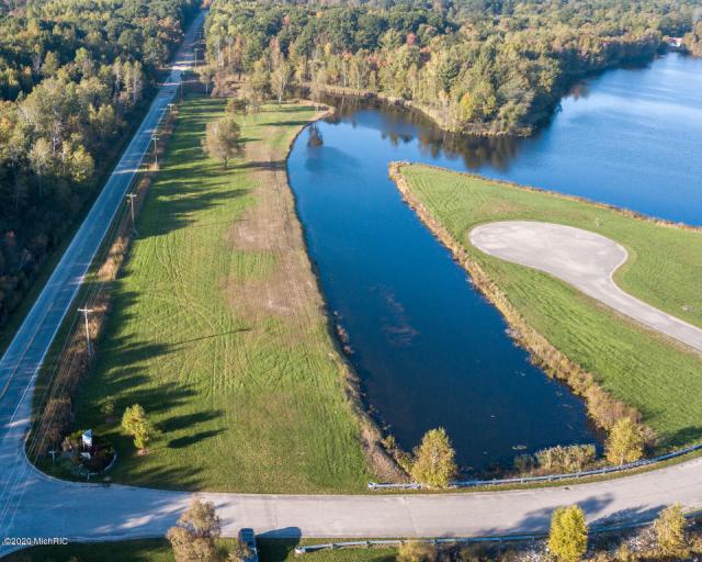 98 N Rolland Rd Lake Isabella, MI 48893