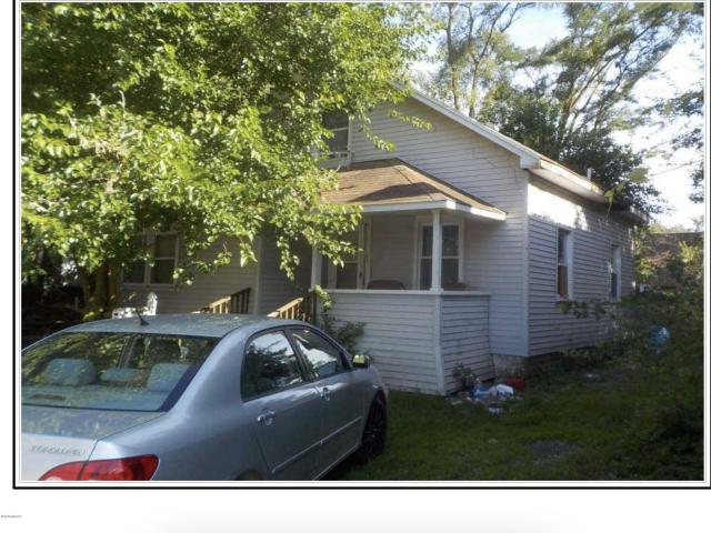 16 Janet Se Ave Grand Rapids, MI 49548