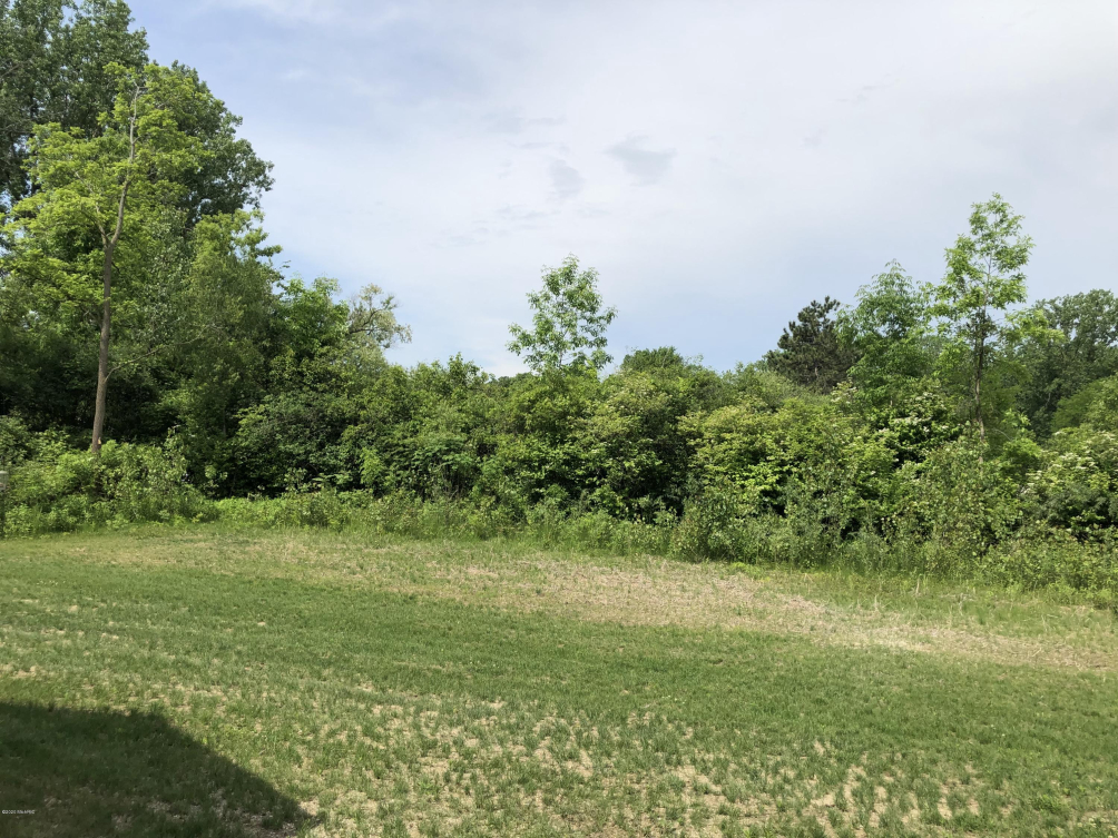 6719 Creekside View 11 Se Dr Grand Rapids, MI 49548