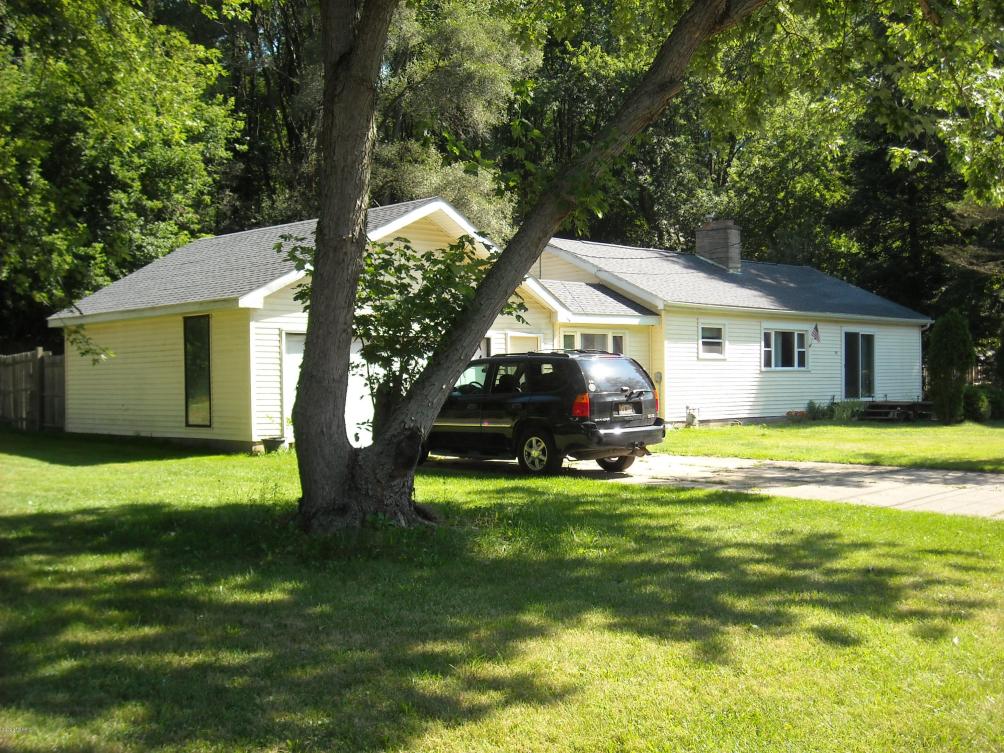 118 Tulip Tree Ln Battle Creek MI 49037