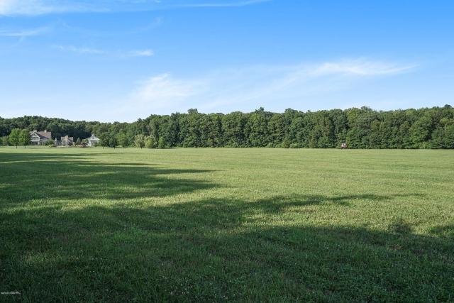 Bieker Farms Lot C Ne  Ada, MI 49301