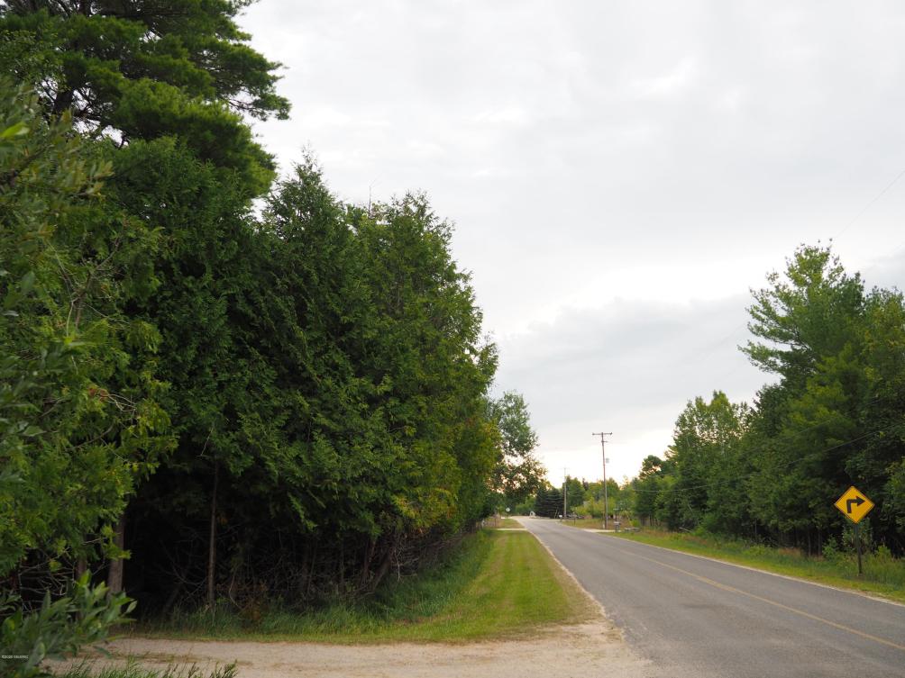 V/L Juniper Way Onekama MI 49675