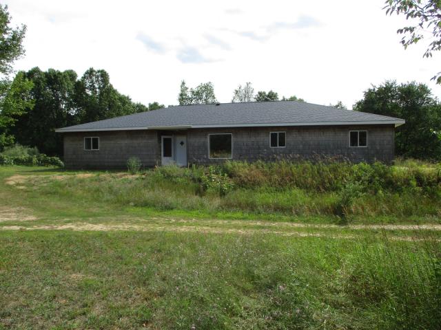 10510 N Berridge Rd Lakeview, MI 48850