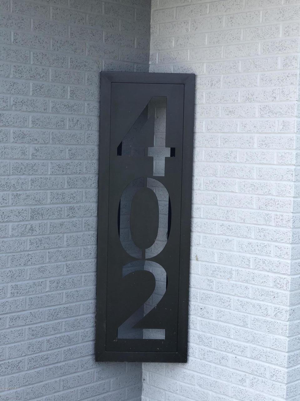 402 Thornton St Middleville MI 49333
