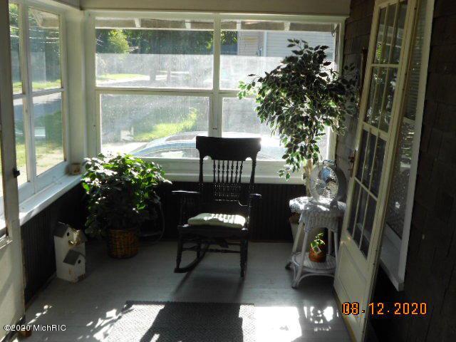 1212 Wells Place  Kalamazoo, MI 49001