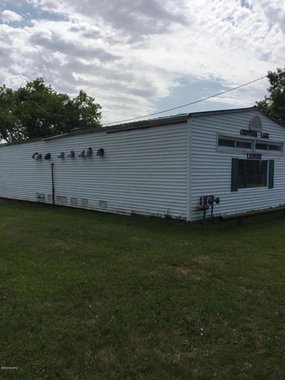 19134 4th St Chippewa Lake MI 49320