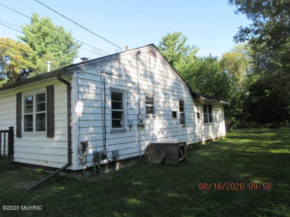 2481 Roosevelt Ave Kalamazoo MI 49004