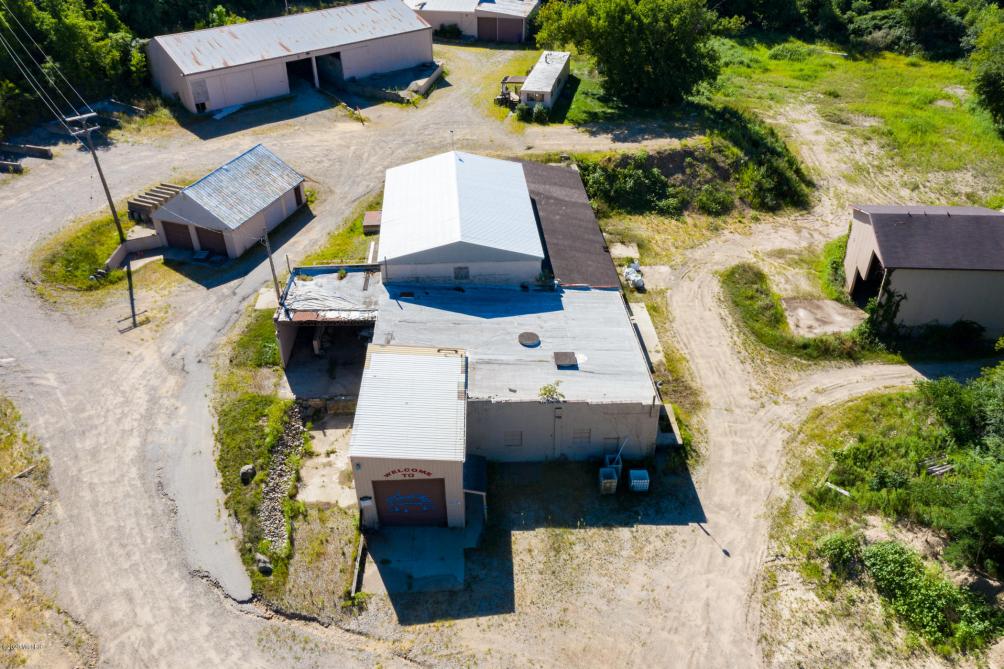 97 Kenosha  Battle Creek MI 49014