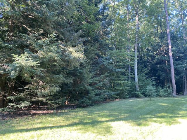 3477 W Scenic Woods 33 Cir North Muskegon, MI 49445