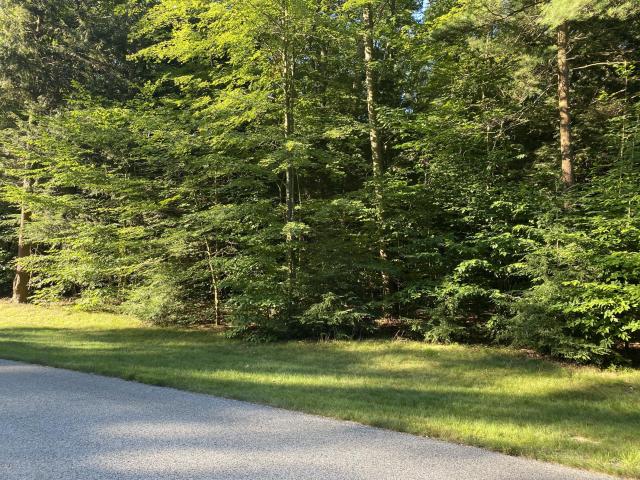 3477 W Scenic Woods 33 Cir North Muskegon MI 49445