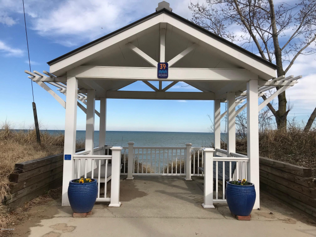 0 Whitefoot Trail Michigan City IN 46360