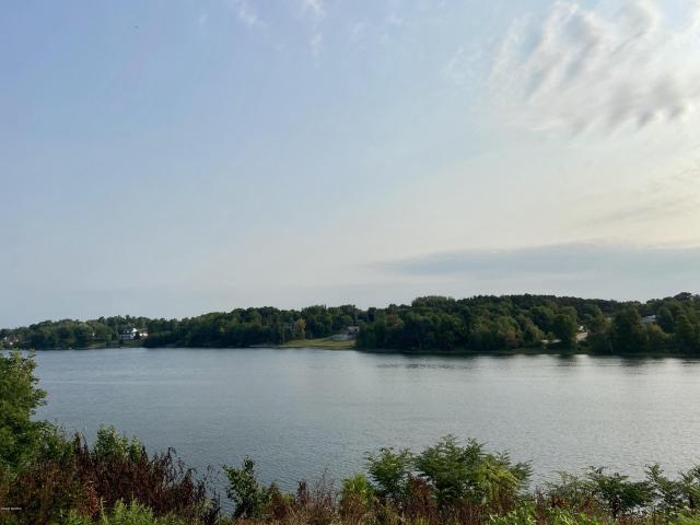 Lake St Hart MI 49420