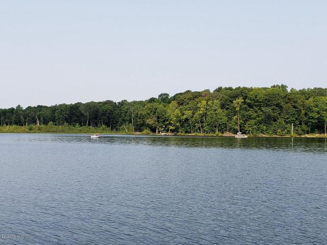 2605 W Selkirk Lake Dr Shelbyville, MI 49344