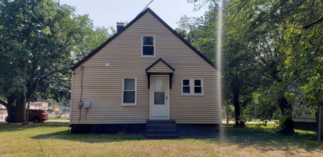 1655 Territorial Rd Benton Harbor MI 49022
