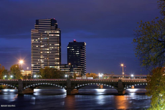 335 Bridge Street 3001 Nw  Grand Rapids, MI 49504