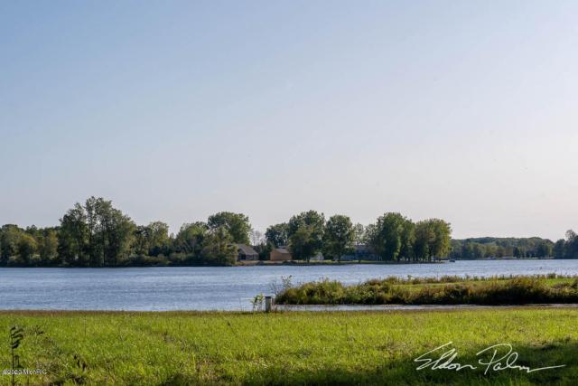 94 N Rolland (Tbb) Lot 3 Rd Lake Isabella, MI 48893