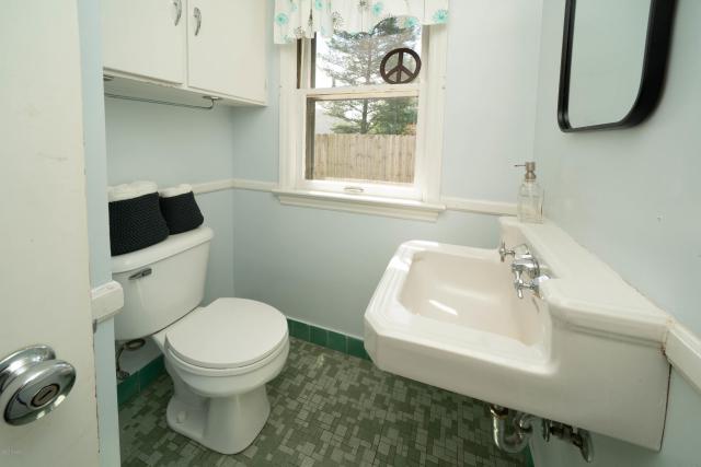 1821 Winchell Ave Kalamazoo MI 49008