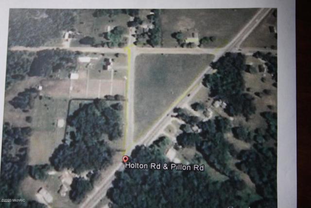 0 Holton N Rd Twin Lake, MI 49457