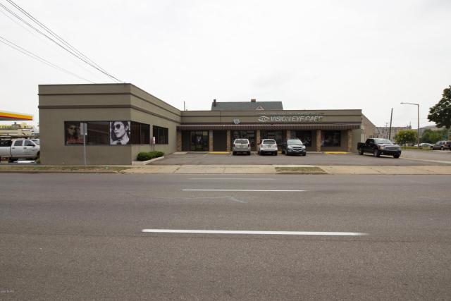 123 S Westnedge Ave Kalamazoo, MI 49007