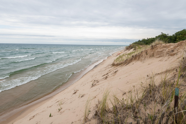 0 Timber Dunes Lot 4 Rd Shelby, MI 49455