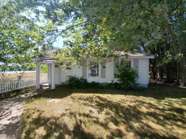 61071 Raintree Boulevard Sturgis MI 49091