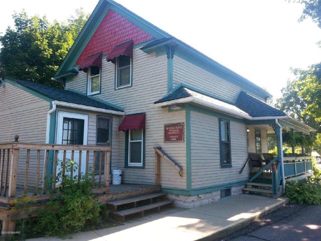4250 S Westnedge Ave Kalamazoo MI 49008